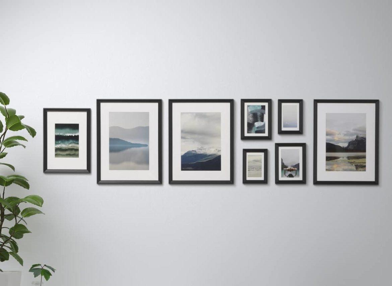 Купить картину в галерее в Москве